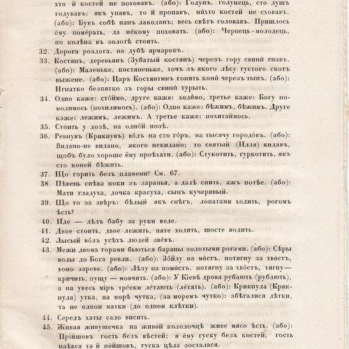 Starosvitsjkyj Bandurysta (239).jpg
